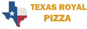Texas Royal Pizza